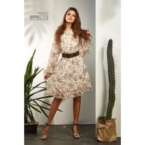 NiV NiV FASHION 2954 Платье