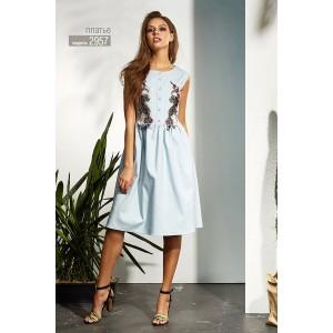 NiV NiV FASHION 2957 Платье