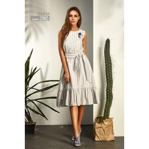 NiV NiV FASHION 2965 Платье
