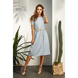 NiV NiV FASHION 2967 Платье