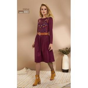 NiV NiV FASHION 3003 Платье