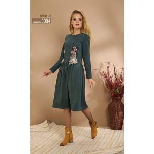 NiV NiV FASHION 3004 Платье
