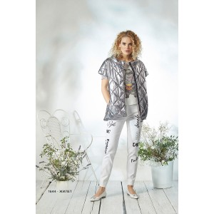 NIV NIV FASHION 1644 Жилет