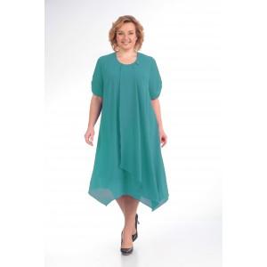 NOVELLA-SHARM А2759-1 Платье