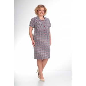 NOVELLA-SHARM А2772-1 Платье