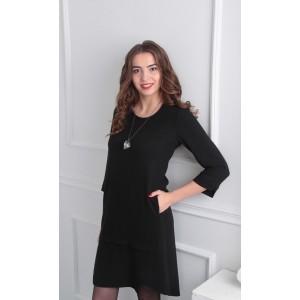 NOVELLA-SHARM А2838М Платье