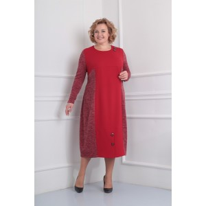 NOVELLA-SHARM А2865 Платье