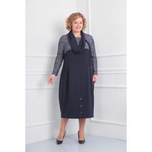 NOVELLA-SHARM А2901 Платье