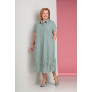 NOVELLA-SHARM А2918 Платье