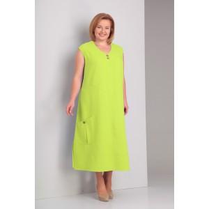 NOVELLA-SHARM А2927-1 Платье