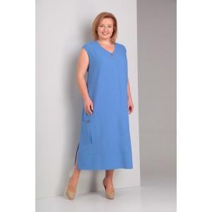 NOVELLA-SHARM А2927 Платье