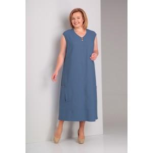 NOVELLA-SHARM А2927c Платье
