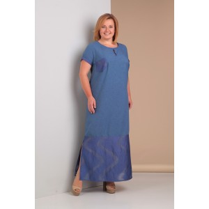 NOVELLA-SHARM А2993 Платье