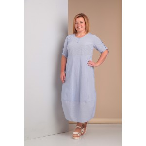 NOVELLA-SHARM А3001 Платье