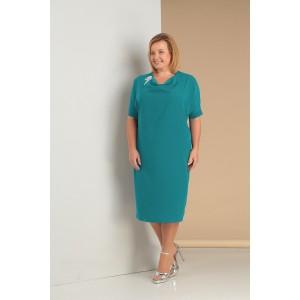NOVELLA-SHARM А3015-3 Платье