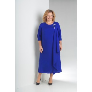 NOVELLA-SHARM А3150С Платье
