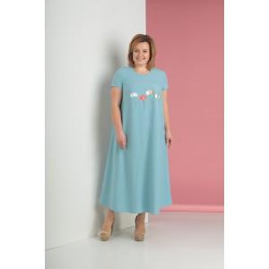 NOVELLA-SHARM А3201 Платье