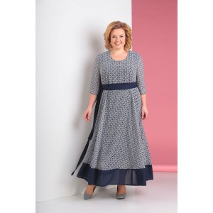 NOVELLA-SHARM А3215 Платье