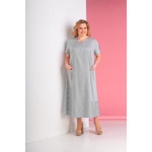 NOVELLA-SHARM А3218 Платье