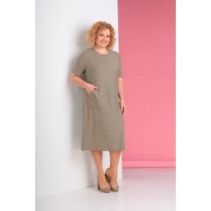 NOVELLA-SHARM А3220-3 Платье