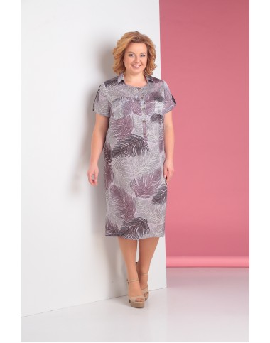 NOVELLA-SHARM А3225-3 Платье
