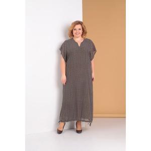 NOVELLA-SHARM А3237 Платье