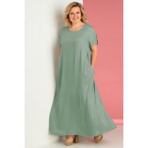 NOVELLA-SHARM А3240-4 Платье