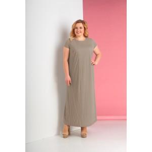 NOVELLA-SHARM А3243-3 Платье