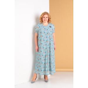 NOVELLA-SHARM А3261 Платье