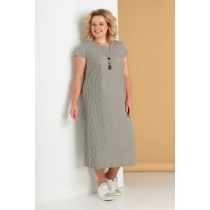 NOVELLA-SHARM А3276-1 Платье