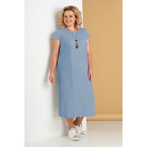 NOVELLA-SHARM А3276С Платье