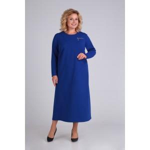 NOVELLA-SHARM А3281 Платье