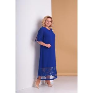 NOVELLA-SHARM А3301 Платье