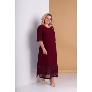 NOVELLA-SHARM А3301B Платье