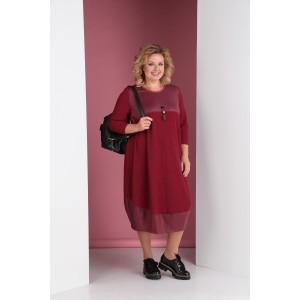 NOVELLA-SHARM А3307 Платье