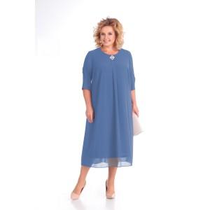 NOVELLA-SHARM А3310 Платье