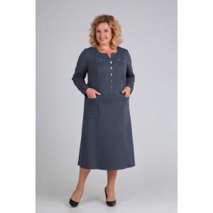 NOVELLA-SHARM А3314 Платье