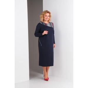 NOVELLA-SHARM А3315 Платье