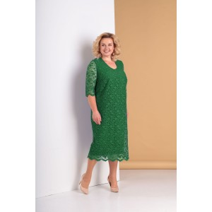 NOVELLA-SHARM А3318 Платье
