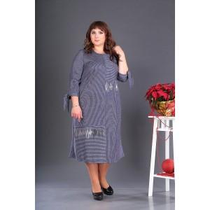 NOVELLA-SHARM А3319-3 Платье