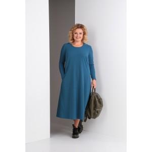 NOVELLA-SHARM А3323С Платье