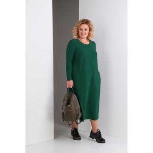 NOVELLA-SHARM А3323 Платье