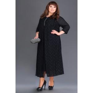NOVELLA-SHARM А3345 Платье