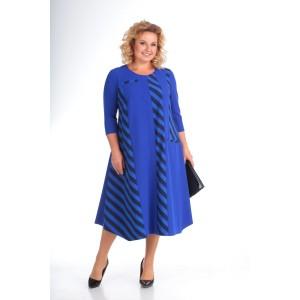 NOVELLA-SHARM А3346 Платье