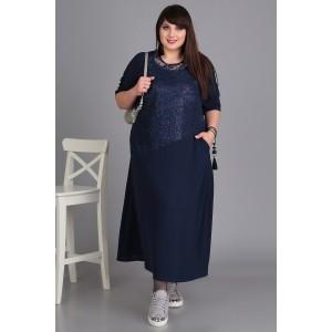 NOVELLA-SHARM А3350С Платье