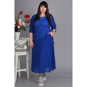 NOVELLA-SHARM А3350-2 Платье