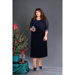 NOVELLA-SHARM А3352 Платье