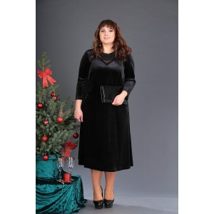 NOVELLA-SHARM А3353 Платье