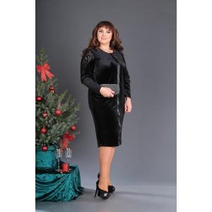 NOVELLA-SHARM А3357 Платье