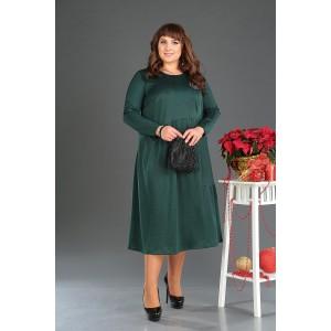 NOVELLA-SHARM А3359 Платье